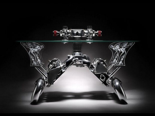 Automotive-Inspired-Luxury-Furniture-by-Carsofa-26