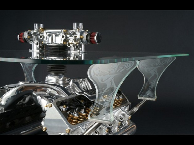 Automotive-Inspired-Luxury-Furniture-by-Carsofa-27