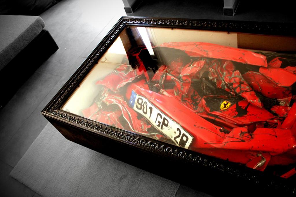 Molinelli-Crashed-Ferrari-Table-2-1024x682