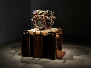 eric-van-hove-merecedes-engine-sculpture-001-1